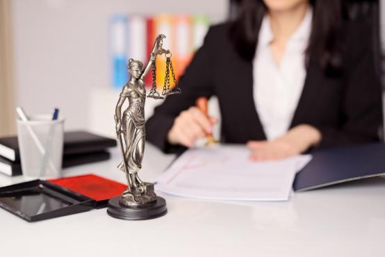 Me FOSSIER, avocat à Blois